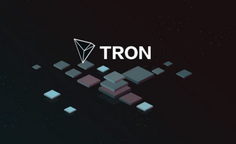 Cryptocurrency TRON Decided To Switch To Its Own Blockchain