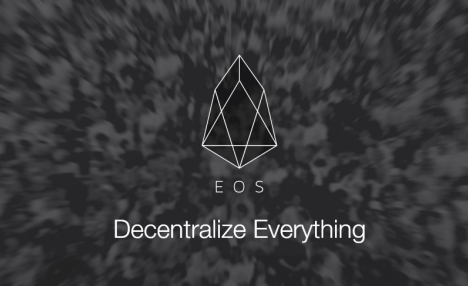 Binance Cryptourrency Exchange Stopped Trading EOS, Because Of The Launch Of MainNet
