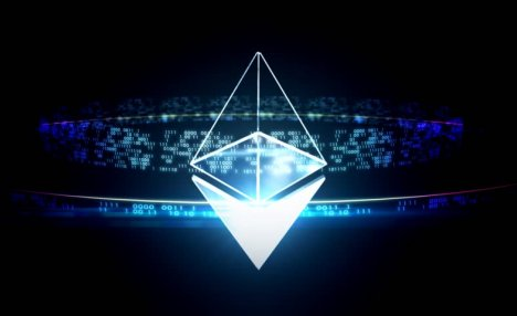 Vitalik Buterin: Ethereum Will Reach 1 Million Transactions Per Second