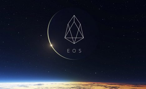 Investors Lost Millions Of Dollars Due To Hack Of EOS ICO