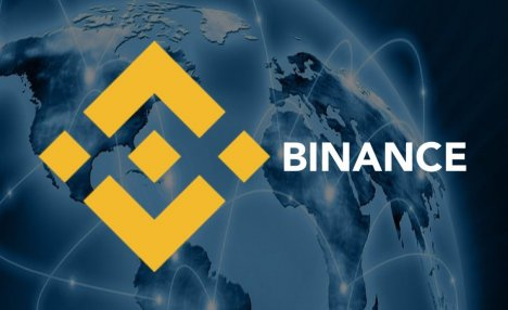 "CEO of Binance: If ICO ""Bursts Like A Bubble,"" Then It Is A Good Sign"