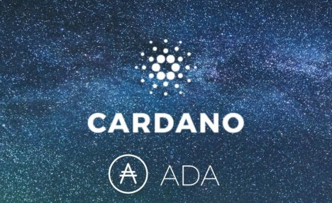 The New Cardano Website Describes Non-Interactive Proof Of Work
