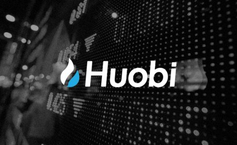 Huobi Will Give Millions in Huobi Tokens (HT) for the Creation of its Own Blockchain