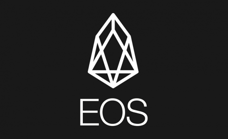 Start EOS: Blocks Will Be Created Every 12 Hours