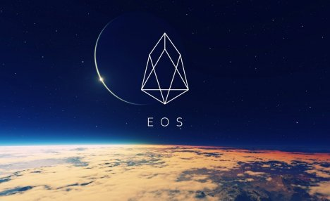 Votes are Counted: EOS Mainnet Launched!
