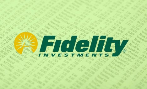 Fidelity Looking for Crypto-Fund Managers After Series of Employee Departures