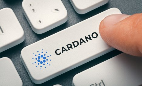 Will Cardano [ADA] be Affected by the New Canadian Regulatory Framework?
