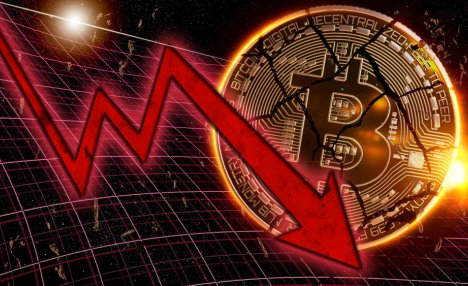 Bitcoin Price Could Reach Further Lows Below $6,000: Analyst