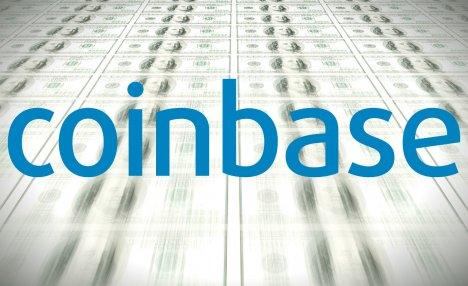 Coinbase launches an index fund for investments