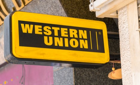 Western Union will not Deal with Cryptocurrency Translations