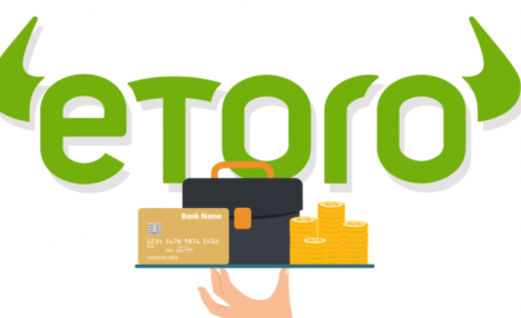 The Social Investment Platform from Etoro is Expanding