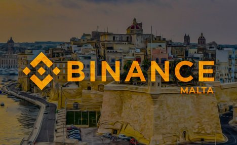 Binance Supports Malta Stock Exchange's Startup Accelerator Program