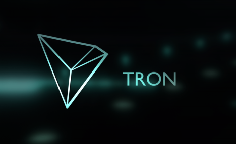 Support of TRON is Growing. CoinEx and Coinoah - Who's Next?