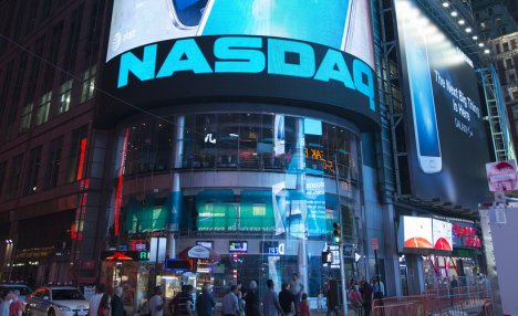 Nasdaq Successfully Tested the Blockchain-Concept Proof-of-Concept (PoC)