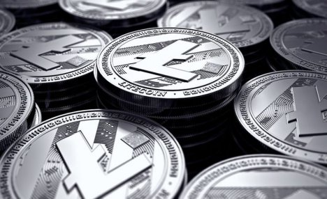 A UK Exchange Is Launching Litecoin Futures Trading