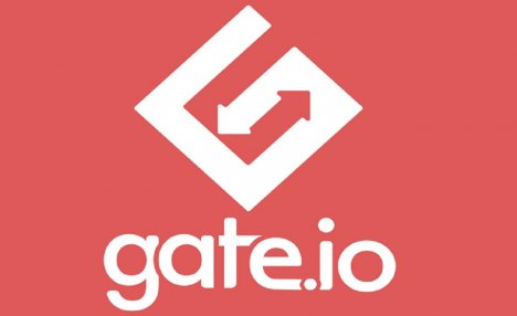 Gate.io: Exchange Overview