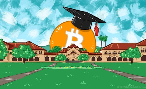 Stanford Univ. Launches Blockchain Research Center, Supported by Ethereum Foundation