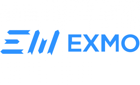 The EXMO Exchange Refused to Hold a Public ICO