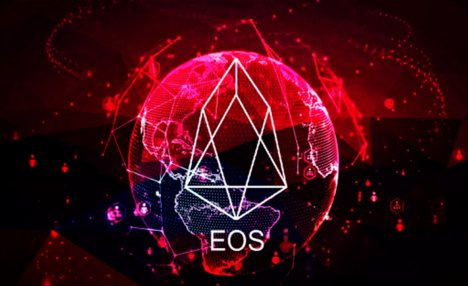 Overview of Cryptocurrency EOS: Technology, Features and Prospects