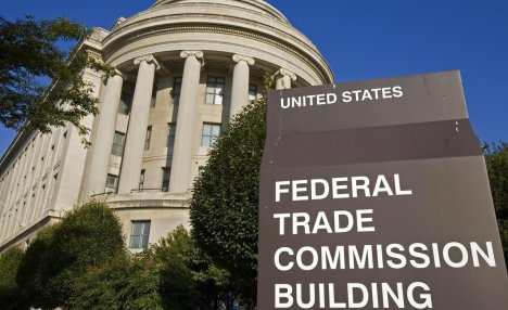 Federal Trade Commission (FTC): for the Cryptocurrency Fraud You May Pay a High Price