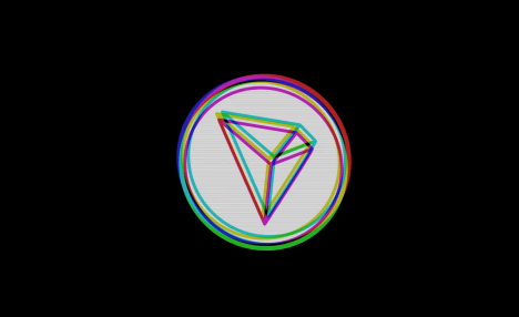 TRON (TRX) Completely Switched to a New blockchain