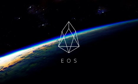 The Technical Director of EOS Proposes to Revise the Work Policy, Since Disputes on the Management Issue Continue