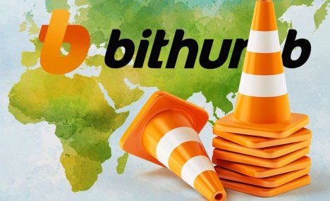 Crypto Exchange Bithumb Plans to Receive $14 Million From Stolen Cryptocurrency