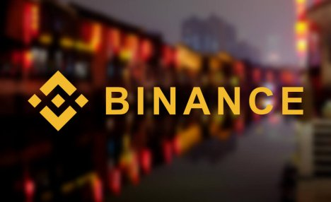 Binance Resumes Suspended Services After 'Irregular' SYS Trading Risk Alert