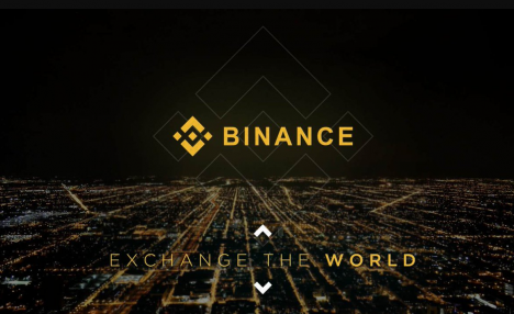 The Largest Cryptocurrency Exchange Binance, Expects 1 Billion USD Profit Until the End of 2018