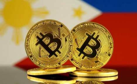 The Philippine Central Bank Allowed Two New Cryptocurrency Exchanges