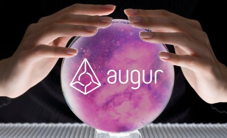 The Augur Platform is Preparing to Expand the Network