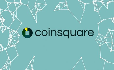 Canadian Coinsquare Exchange Starts Work in Japan