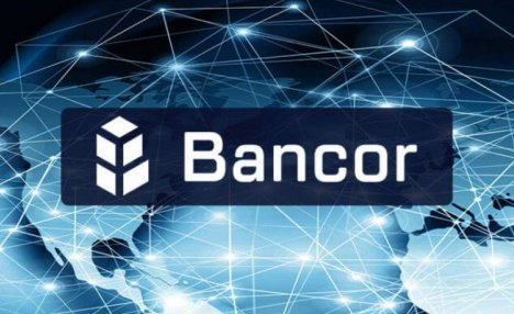 Bancor will Fight Cybercrime