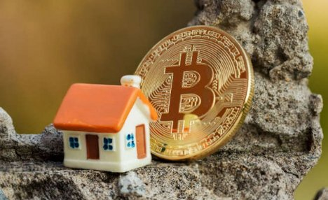 The Australian Bank Prohibits the Usage of Mortgage Funds for Cryptocurrencies