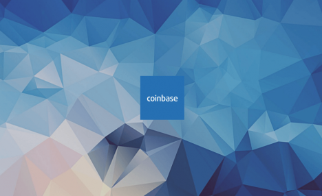 Coinbase Gets Regulator Approval to List Digital Coins Considered to be Securities