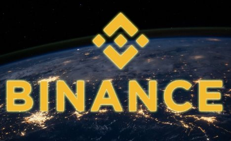 Binance Cryptourrency Exchange will Launch in South Korea