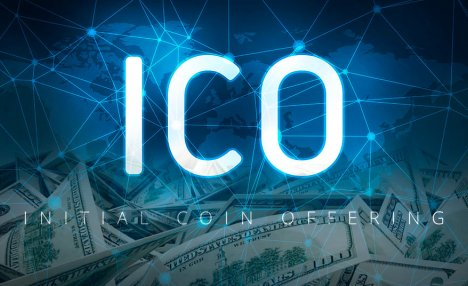 Reverse ICOs Open a New Milestone for the Development of the Cryptocurrency Market