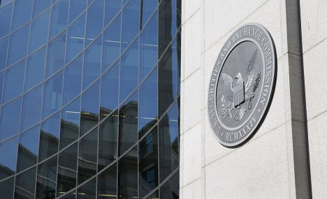 SEC Delays Decision on Direxion's Bitcoin ETFs Until September