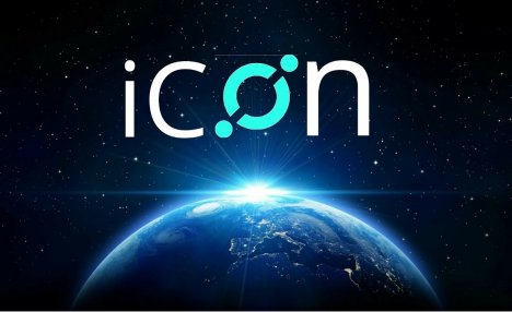 ICON [ICX] Plans to Get Ledger Support