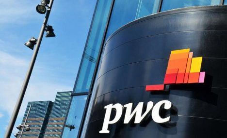 Tezos Hires 'Big Four' Firm PwC to Conduct External Audit