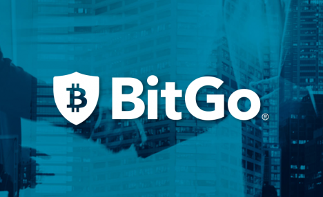 Startup BitGo Adds Support for ZCash