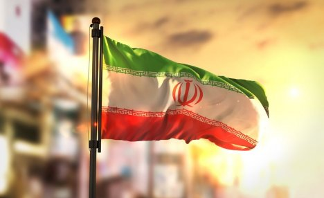 Iran Plans to Use the National Cryptocurrency to Avoid United States Sanctions