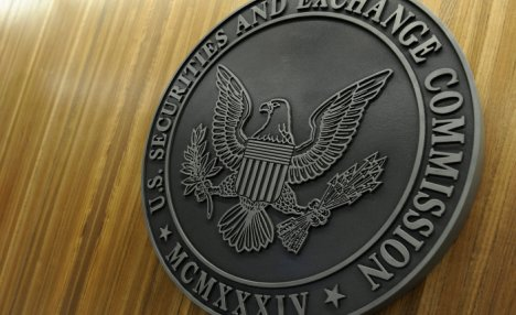 The Commissioner of the Securities and Exchange Commission (SEC) Doesn't Agree with the Decision on the BTC-ETF