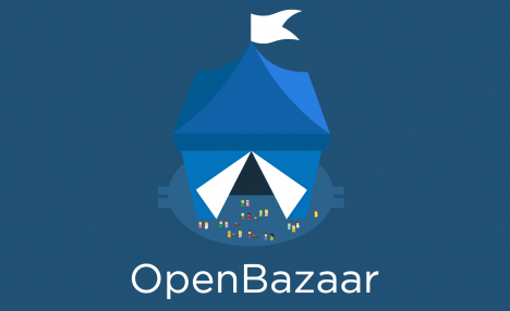 Customers of Openbazaar Got the Opportunity to Trade 1,500 Cryptocurrencies Without KYC and Commissions