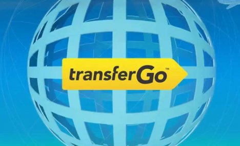 TransferGo Money Transfer Service Adds Support for Cryptocurrency