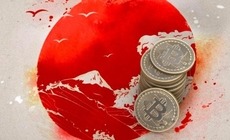 The Japan Virtual Currency Exchange Association will Set Limits on Trades