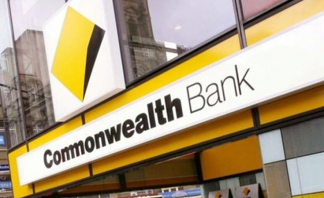 Commonwealth Bank of Australia Launches Cargo Tracking System Through Blockchain Technology