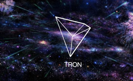 Tron [TRX] secret project unveiled by Justin Sun – Project Atlas
