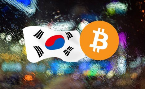 South Korean Government Plans to Remove Tax Credits from Crypto Exchanges