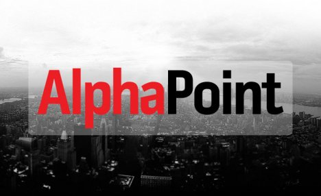 Services AlphaPoint will Launch a New Decentralized Crypto Exchange